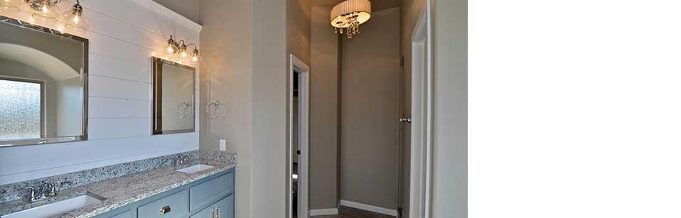 Quality Designed Homes